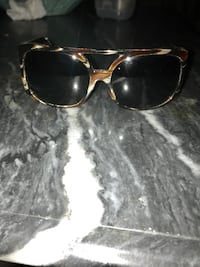 Dolce & gabbana authentic sunglasses Laval, H7V 2T7