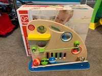 Baby Walkers and Ball Toy Burtonsville, 20866