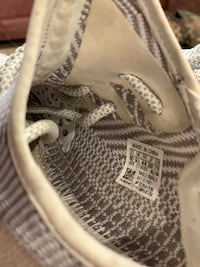"Yeezy Boost 350 V2 ""Static Reflective"" Winnipeg, R2H 1S4"