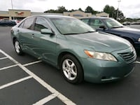 Toyota - Camry - 2007 Greenville, 29611