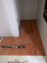 need new tile  service  texme price  is negotiable