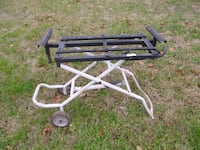 Porter Cable Miter Saw Stand BRENHAM