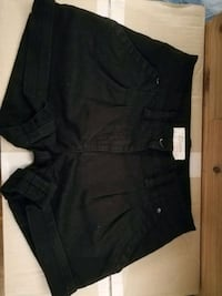 Short Nike noir et gris Montrouge, 92120