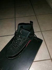 Retro 12  Moreno Valley, 92553