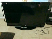 Westinghouse 46″ 1080p LCD HDTV Washington, 20002
