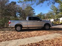 Ford - F-150 - 2012 Forest Acres, 29204