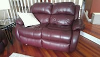 3 pieces(sofa,chair and love seat)