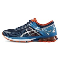 asics gel kinsei 6  Trappes, 78190
