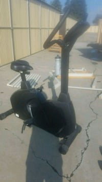 Exercise Bike Fresno, 93727