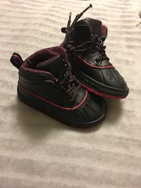 Nike Acg Boots West Columbia, 29169
