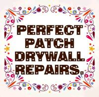 Drywall repair.   Over 25 years experience. Longmont