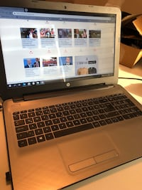 HP notebook 15-ac108nt 8482 km