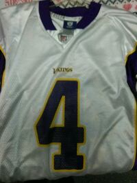 white and blue NFL 12 jersey Braintree