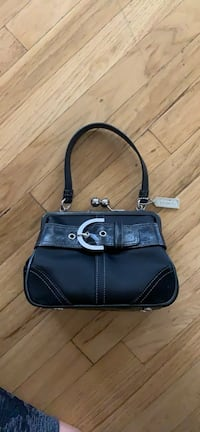 Authentic coach bag H05J-3579 Fullerton, 92831