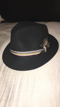 4f56010beeadc Used Harry Potter Winter Hat for sale in Brantford - letgo