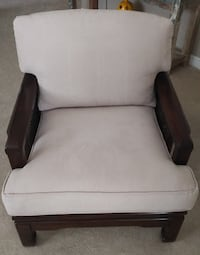 Accent chair Mississauga