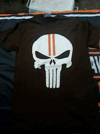 Cleveland Browns shirt Atwater, 44201