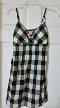 dress Sterling Heights, 48310