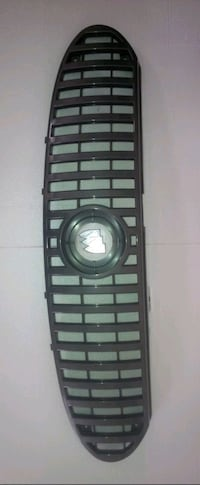 Buick Rendezvous (SUV) 2002-2003 Front Grille Gaithersburg, 20879