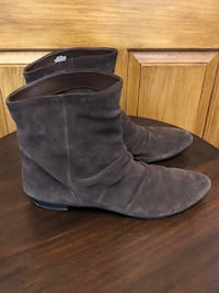 Nine West Boots size 11 Green Bay, 54311