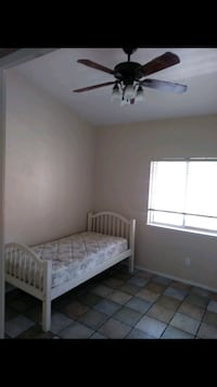 Room 4 Rent -  All Utilities included