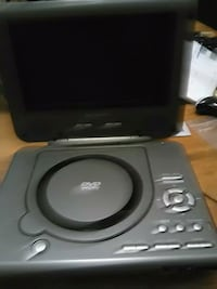 black and gray subwoofer speaker Edmonton, T5T 6J4