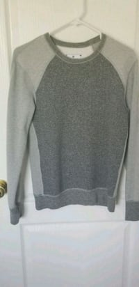Reigning Champ Sweater Surrey, V4N