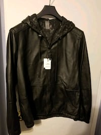 Coach reversible jacket  Toronto, M6B 2G8