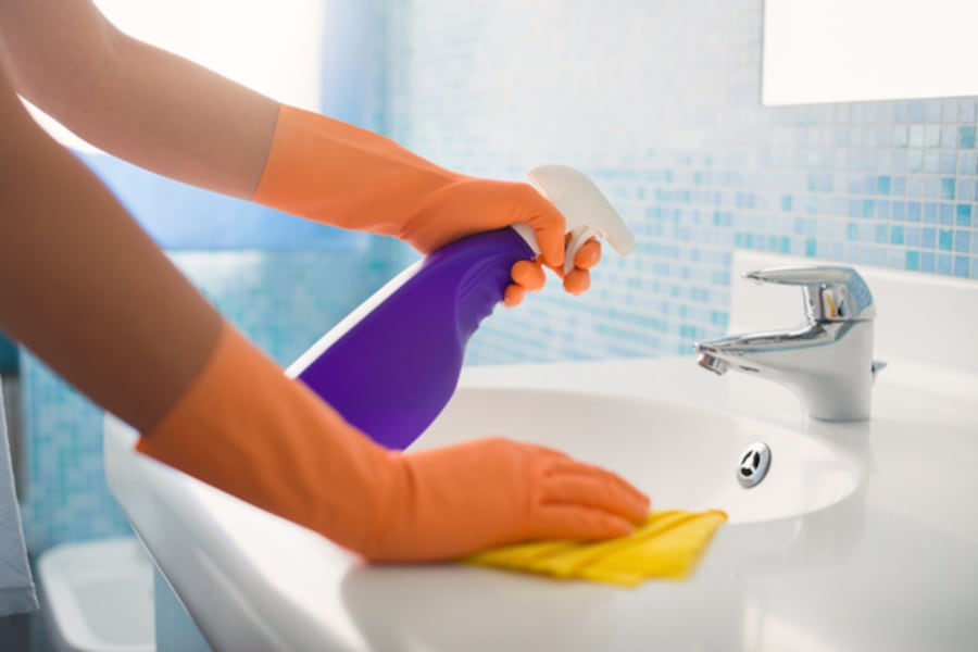 Cleaning Services 824b0efb-5652-4a94-b5ab-420303ea62ed