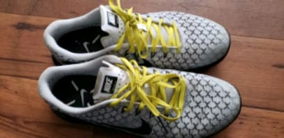 Nike Metcon 4 Limited Edition Men's 10