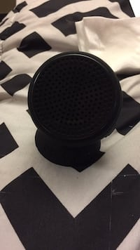 Bluetooth speaker brand new just have no use for it  West Monroe, 71291