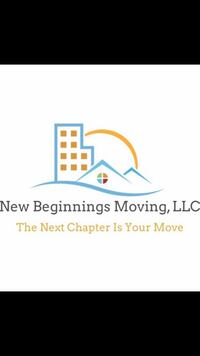 commercial moving Lakeville