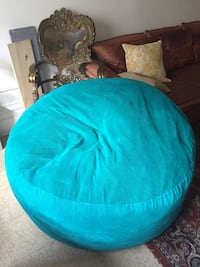 Giant Bean Bag Chair New York, 10033