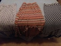 3 Office Skirts ($3.00 each) Bentonville, 72712