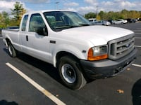Ford - F-250 - 2000 Easton, 18045