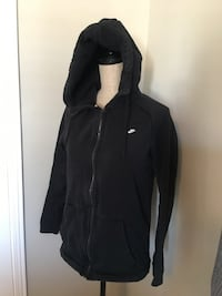 Boys/youth  Nike Hoodie size small Whitby, L1M