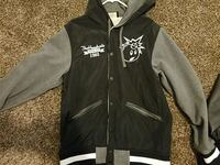 The hundreds hoodie Victorville, 92392