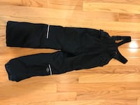 Columbia Snow Ski Pants youth small.  Georgetown, L7G 6E8