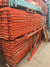 INTERLAKE STEP BEAMS  418 IN STOCK   CALL  [PHONE NUMBER HIDDEN]  FOR ALL INQUIRIES Clarington