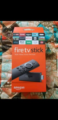 All Access - Fire TV sticks  Litchfield Park, 85340