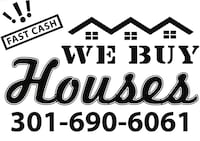 House cleaning Columbia