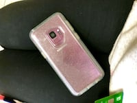 Otterbox Commuter Case For Samsung S9 3732 km