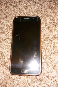 Samsung Galaxy s7 needs new screen Edmonton, T6L 1B3