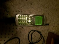 Cell phone with charger Calgary, T2A 5S6