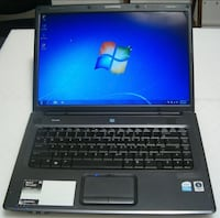 PC LAPTOP SALE- HP, ASUS, DELL + MORE! FREE PIZZA! *PRICES VARY Los Angeles, 90015