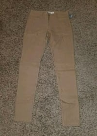 Khaki dress pants Las Cruces, 88001