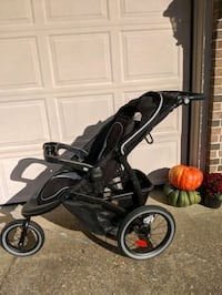 Graco Fast Action Jogger LX Virginia Beach, 23462