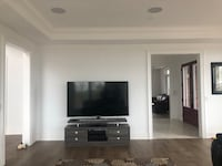Electrical and wiring installation Mississauga