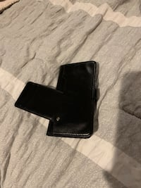 iPhone XS Max Wallet Case Columbia, 21044