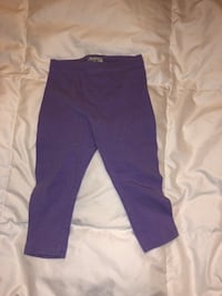 Kids Leggings 386 mi